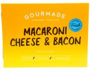 Gourmade Macaroni Cheese and Bacon
